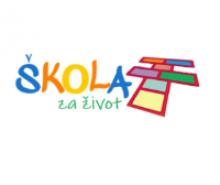 Skolazazivot's picture