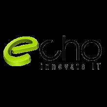 echoinnovateit's picture