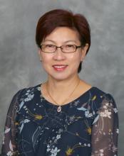 BeeYuen Yang's picture