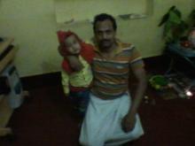 Venkatesha Vaidya L's picture