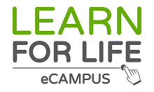 Learn for Life eCampus's picture