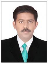 Zaheer Abbas's picture