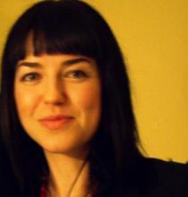 Arantza Toquero's picture
