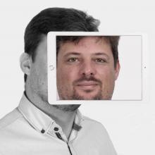 Klaus.Zanetti's picture