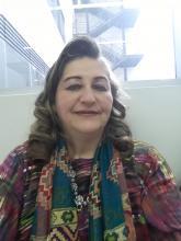 adrysilvav's picture