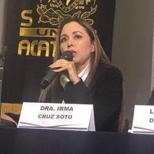 Irma Cruz Soto's picture