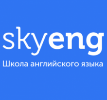 Skyeng's picture