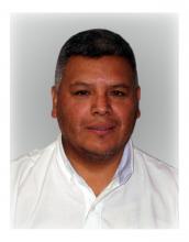 José A. Fuentes's picture