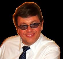 wiakc's picture