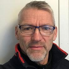ArnfinnOksavik's picture