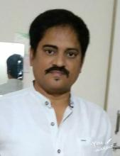 Prabhakar Reddy's picture