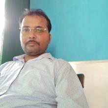 Mukul kumar singh's picture