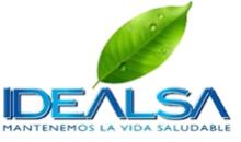 IDEALSA_Capacitaciones's picture