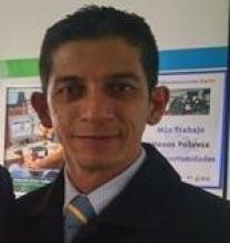 tazkro's picture