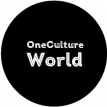 onecultureworld's picture