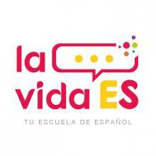 La vida ES's picture