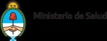 Ministerio de Salud's picture
