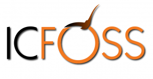 https://icfoss.in/
