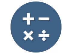 Arithmetic Quiz icon