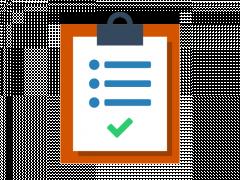 Documentation Tool Icon