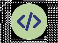 Iframe Embedder icon
