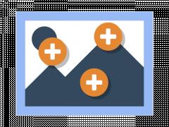 Image Hotspots icon