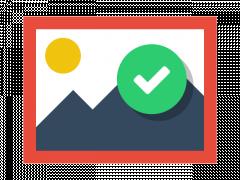 Image Hotspot Question Icon
